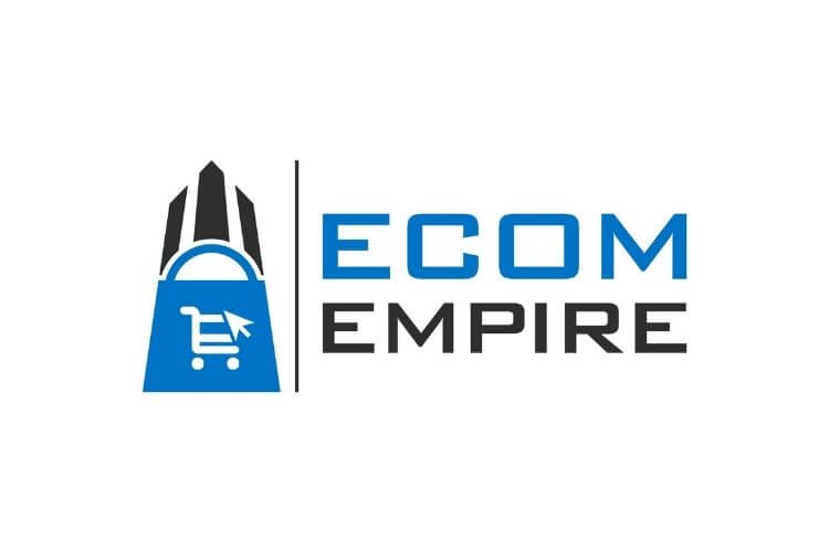 formation Ecom Empire 3.0